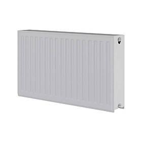 Радиатор стальной Aquatronic 22-К 600x2800 боковое подключение