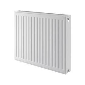 Радиатор стальной Aquatronic 11-К 500х700 нижнее подключение
