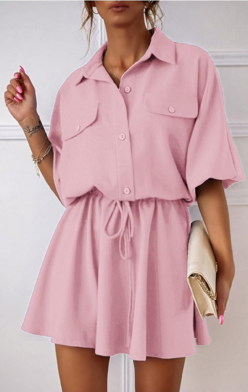 Платье женское 032дг