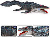 Мир юрского периода Динозавр Мозазавр Jurassic World Mosasaurus