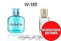 Женские духи Fleur Narcotique Экс Нихило 50 мл, фото 1