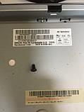 Запчастини до телевізора SATURN TV LCD 326 (T. MS6M181.1B, T315HW04 V0 CTRL BD, 4H.V2258.301, MEGMEET MP116A), фото 2
