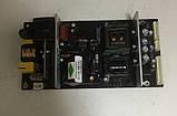 Запчастини до телевізора SATURN TV LCD 326 (T. MS6M181.1B, T315HW04 V0 CTRL BD, 4H.V2258.301, MEGMEET MP116A), фото 5