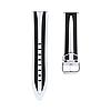 Оригінальні ремінці для годинників Xiaomi Amazfit Stratos 22 мм, фото 4
