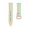 Оригінальні ремінці для годинників Xiaomi Amazfit Stratos 22 мм, фото 6