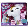 Интерактивный щенок FurReal Friends стиль принцессы от Hasbro