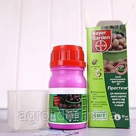 Инсектицидно-фунгицидный протравитель «Престиж» 60 мл (Bayer)