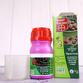 Засіб захисту рослин «Престиж» 60 мл (Bayer)