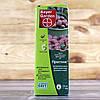 Инсектицидно-фунгицидный протравитель «Престиж» 150 мл (Bayer), фото 5