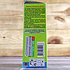 Инсектицидно-фунгицидный протравитель «Престиж» 150 мл (Bayer), фото 8
