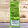 Инсектицидно-фунгицидный протравитель «Престиж» 150 мл (Bayer), фото 6