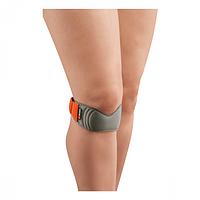 Orliman(Spain) Sport Фиксатор коленного сустава пателлярного, универсальный размер OS 6110