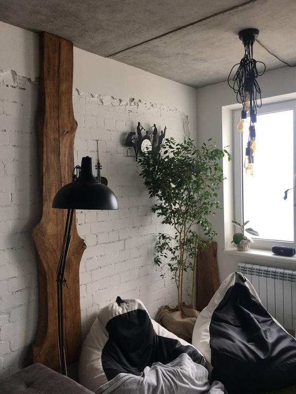 Мебель на заказ из натурального дерева