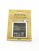 АКБ Husky для Samsung i9500(S4)/G7102 3.8V 2600mAh (25673)