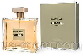 Chanel Gabrielle, жіноча парфумована вода 100 мл