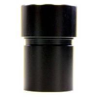 Аксессуары Bresser Окуляр WF 15x (30.5 mm) + сертификат на 50 грн в подарок (код 218-318585)