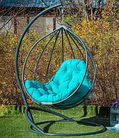 Подвесное кресло Адель, фото 1