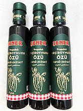 Экстракт рожкового дерева холодный отжим, 340 гр. Sener?, Турция