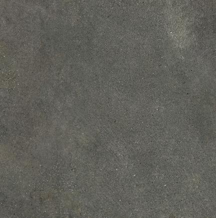 Плитка під камінь Paradyz SMOOTHSTONE UMBRA GRES SZKL. REKT. SATYNA 59,8x59,8