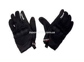 Перчатки VEMAR VE-173 сенсорный палец (size: M, черные), фото 2