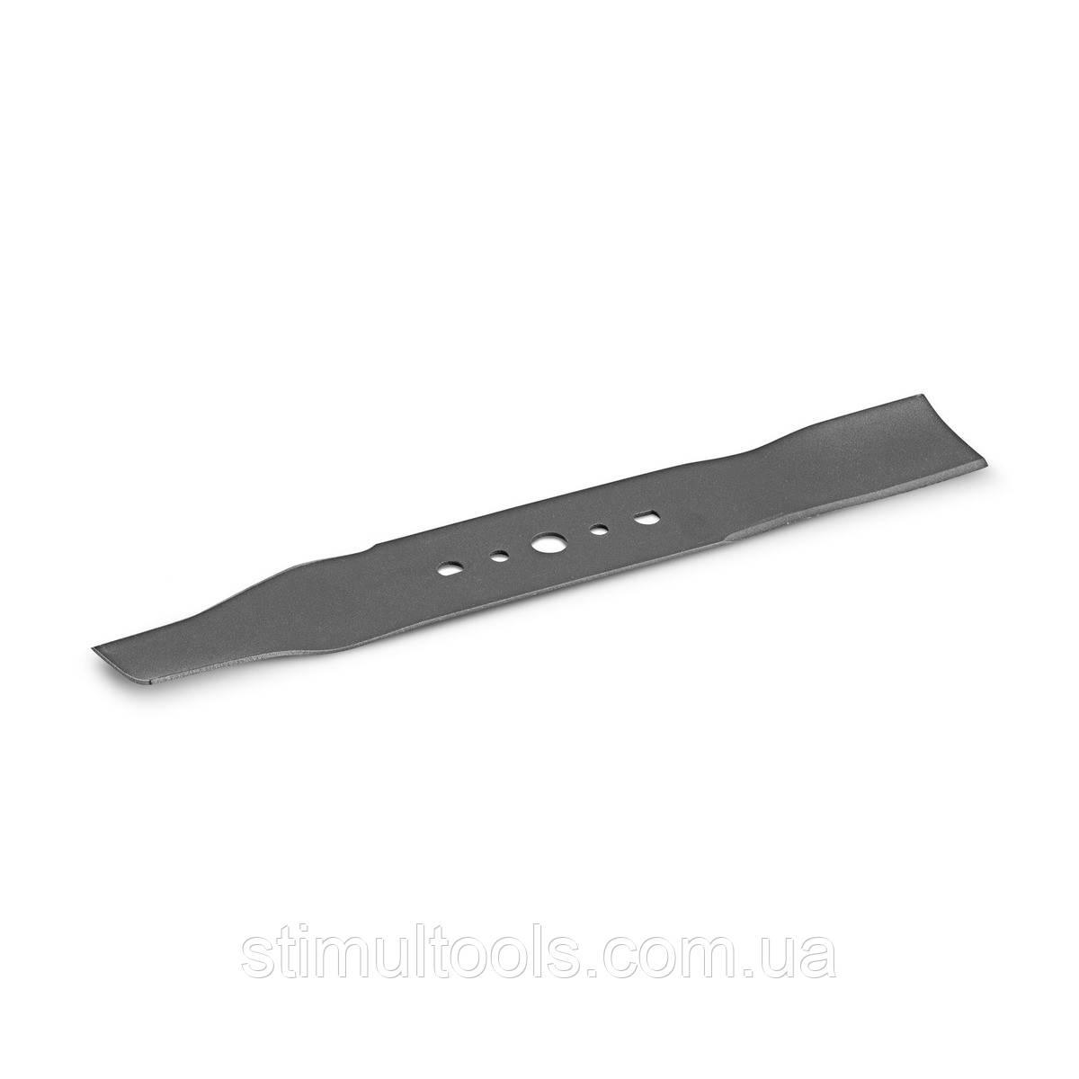 Нож для Karcher LMO 18-33 Battery