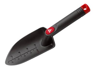 Совок для пересадки Bellota 2985 (85 мм)