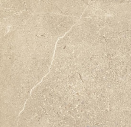Плитка під мармур Paradyz Sunnydust  Beige Gres Szkl. Rekt. Mat. 59,8x59,8