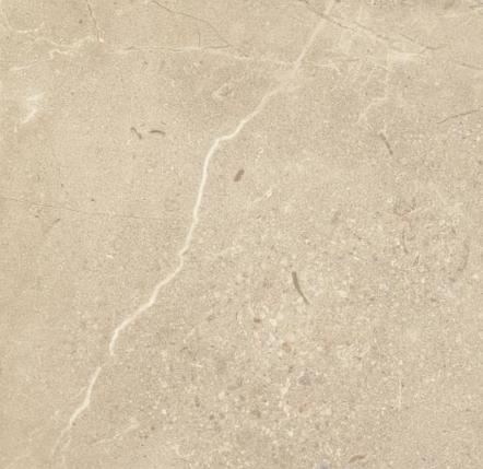 Плитка під мармур Paradyz Sunnydust  Beige Gres Szkl. Rekt. Mat. 59,8x59,8, фото 2