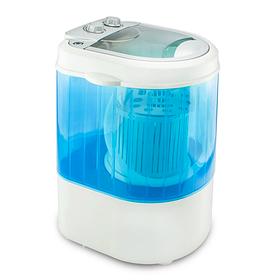 Мини - стиральная машина EASYmaxx переносная, портативная
