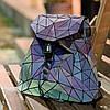 Жіноча сумка BAO BAO № 568, фото 6