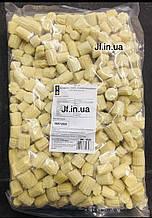 Качани кукурудзи заморожені шматочками,2 кг