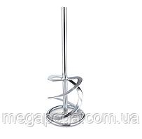 FLEX WR2 120x600 M14 Спиральная насадка WR2