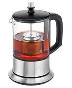 Заварной чайник Profi Cook PC-TK 1165