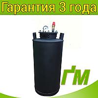 Автоклав Дніпро-32 (на 32 банки)