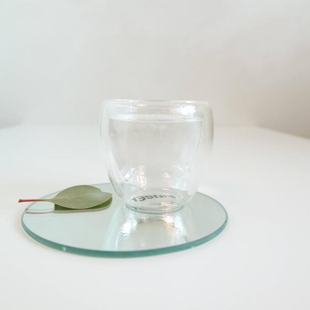 Натуральные лечебно-оздоровительные чаи