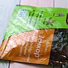 Гербицид «Зенкор» 100 гр (Bayer), препарат от сорняков, фото 4