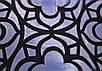 Текстурный гель-хамелеон BLUE, фото 2