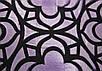Текстурний гель-хамелеон PINK, фото 2