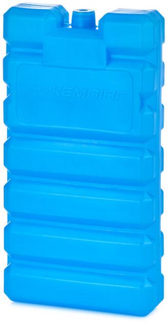 Аккумулятор холода Кемпинг IcePack 400 г new