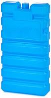 Аккумулятор холода Кемпинг IcePack 400 г new, фото 1