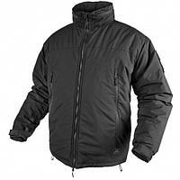 Куртка HELIKON-TEX LEVEL 7 LIGHTWEIGHT WINTER - CLIMASHIELD APEX 100G/ KU-L70-NL-14