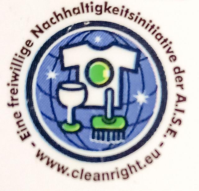cleanright.eu