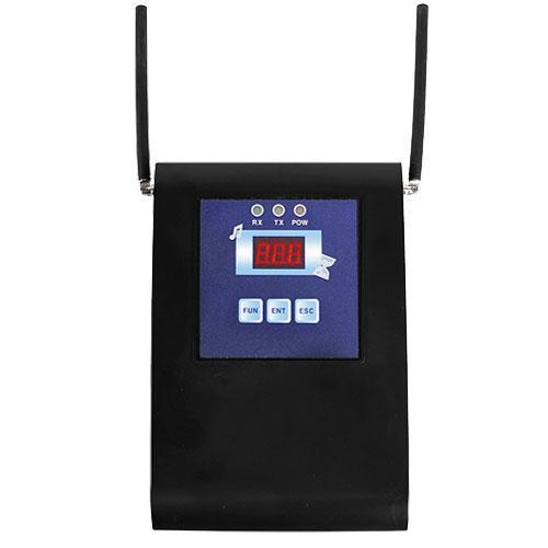 Ретранслятор - підсилювач сигналів виклику HCM-50