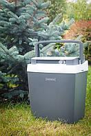 Автохолодильник Royalty Line 30л 12-220 вт