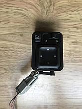 Кнопка регулировки зеркал ( джойстик )Honda Accord(98-02р.в)