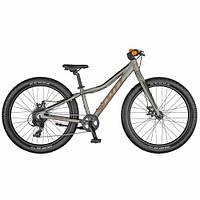 "Велосипед 26"" Scott Roxter 26 RAW ALLOY (CN)"