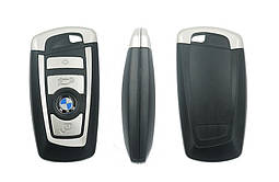USB флешка в виде ключа BMW М 16 GB Флешка в виде ключа зажигания БМВ 16Гб