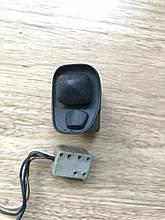 Кнопка регулировки зеркал ( джойстик ) BMW 5 E34  1311380148