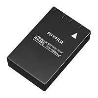 Аккумулятор для фотоаппарата Fujifilm NP-140 (1150 mAh)