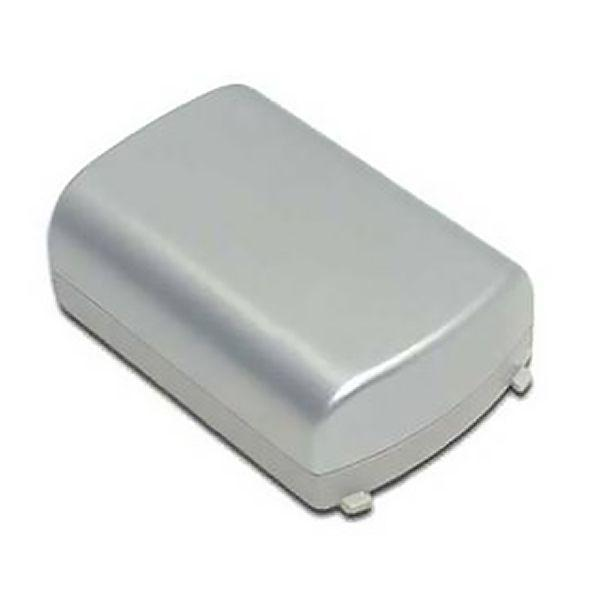 Аккумулятор для видеокамеры Samsung SB-L110G (1450 mAh)